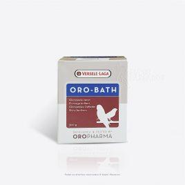 ORO-BATH VERSELE LAGA 300G – IMPORTADO