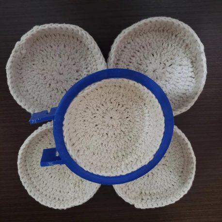20-forros-de-croche-para-canario-D_NQ_NP_756950-MLB30089782659_042019-F