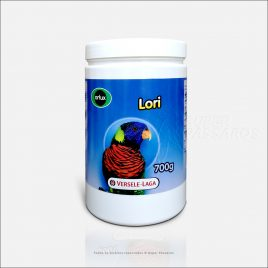 NECTAR LORI ORLUX 700g
