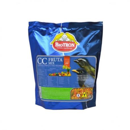 cc_fruta_mix_5kg