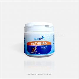 SAIS DE BANHO BATHBIRD 500g – IMPORTADO