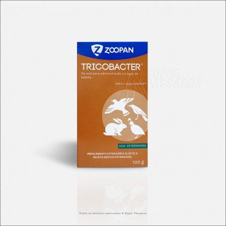 tricobacter 1